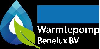 Warmtepomp BNL